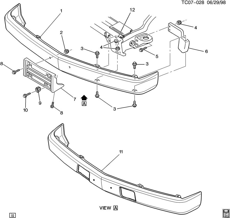 volvo l30 wiring diagram volvo truck radio wiring harness wiring diagram