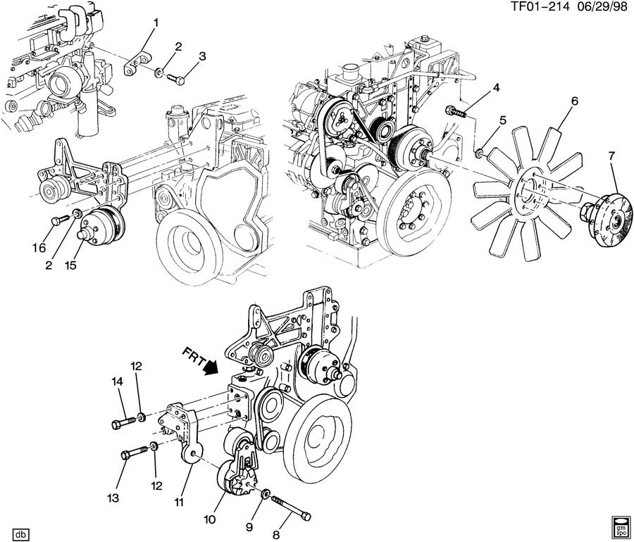 3406e cat engine wiring diagram