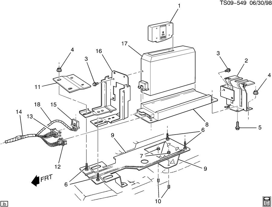 I00005V2mi further 399382355 besides Acura Mdx Stereo Wiring Diagram also 1972 Truck Fuel Tank Sending Unit Automatic Trans furthermore Subwoofer Box Design. on custom truck speakers