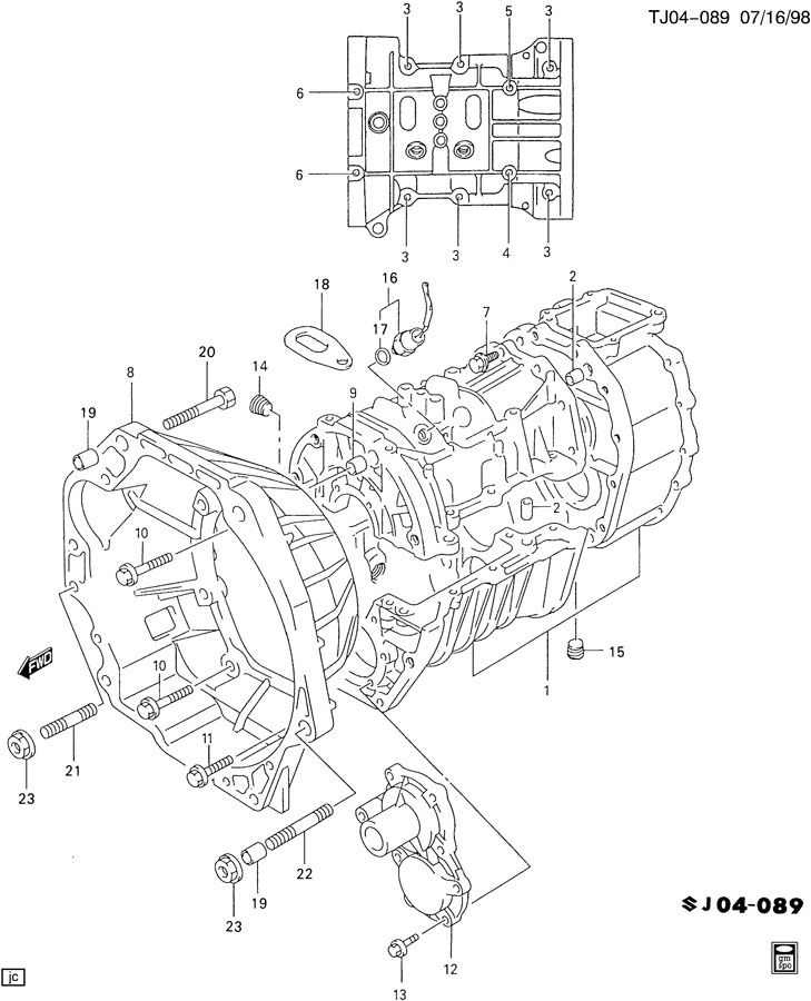 chevrolet s wiring diagram images 02 chevy silverado dash wiring diagram 02 wiring diagram database