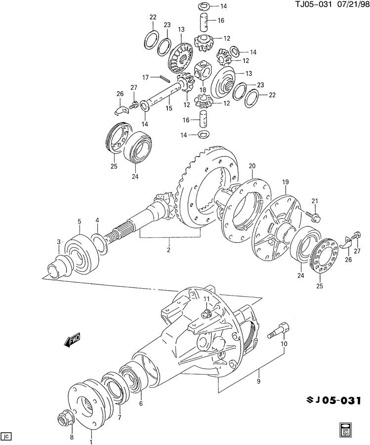 gm l34 engine  gm  free engine image for user manual download