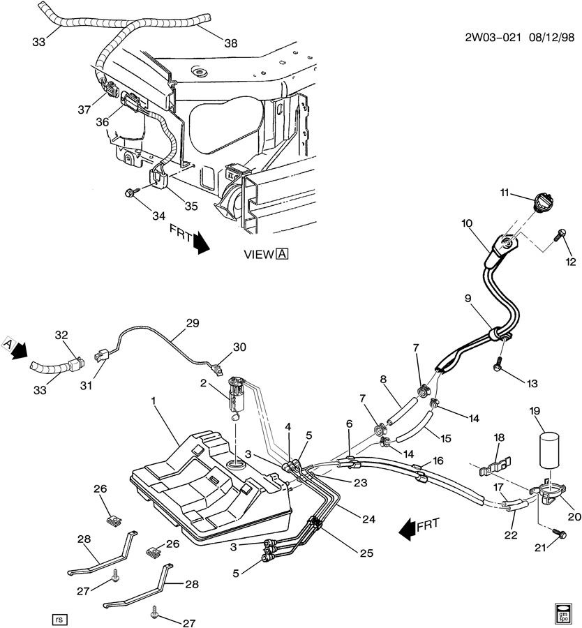 Studebaker Truck Wiring Diagram as well 1959 Studebaker Lark Wiring Diagram furthermore Studeindex additionally Ch ion Wiring Diagram besides Studeindex. on 1963 studebaker avanti wiring diagram