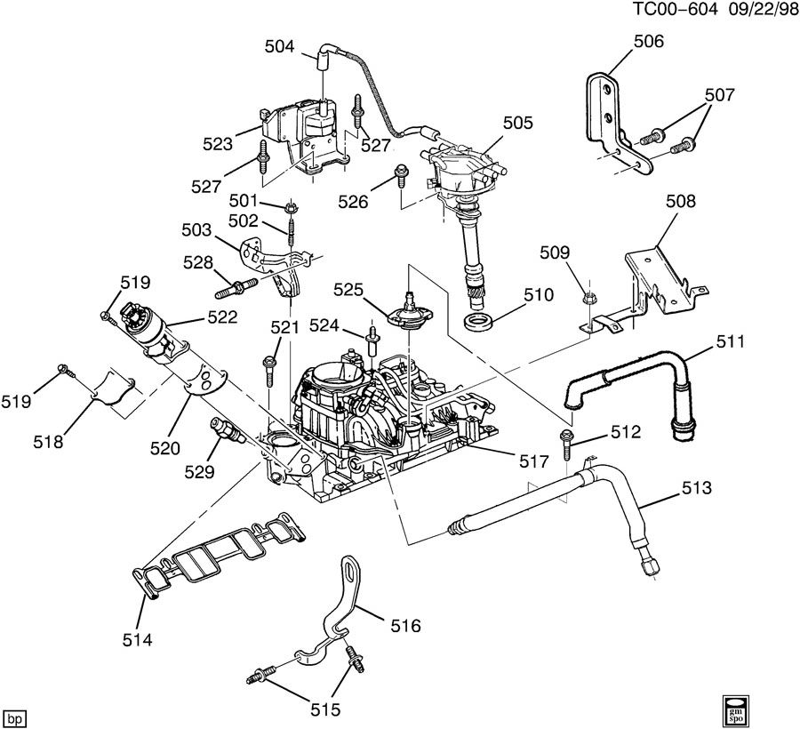 1999 gmc jimmy engine diagram 1999 wiring diagrams