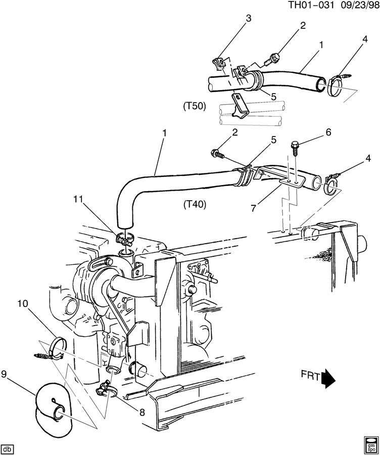 137607 L110 Extension Spring furthermore 2hfci Manual Will Help Replace Traction Drive as well 856164 John Deere Power Pull Igor0006 Parts as well T50 Transmission Diagram additionally Garden Tractor Starter Generator Wiring Diagram. on john deere lx172 belt