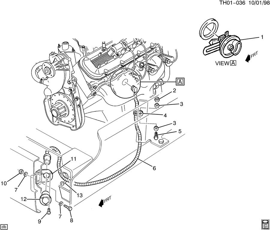 caterpillar 3176 wiring diagram