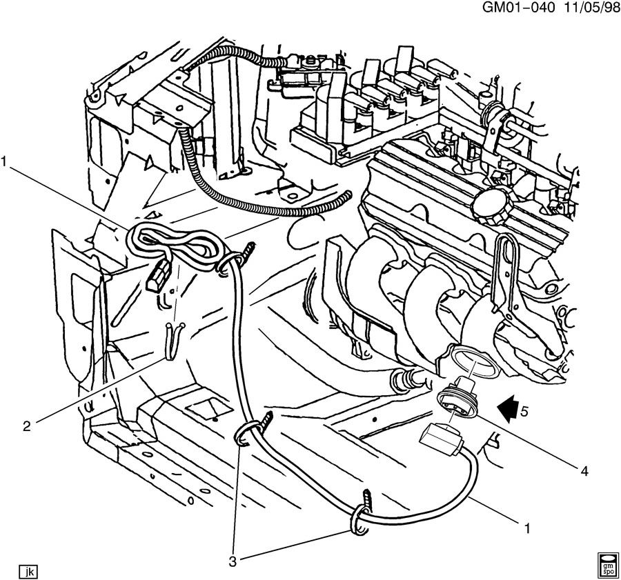 buick 3 1 engine diagram  buick  free engine image for