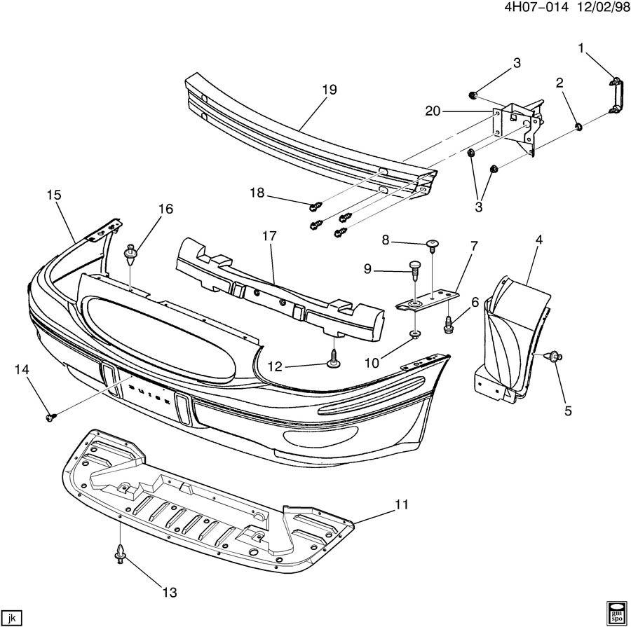 pontiac grand prix manual transmission