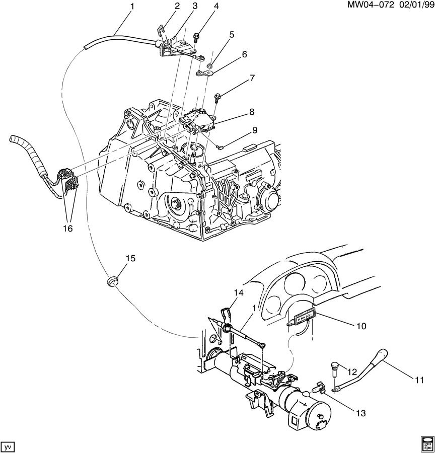 gm 3800 v6 parts diagram  gm  auto fuse box diagram