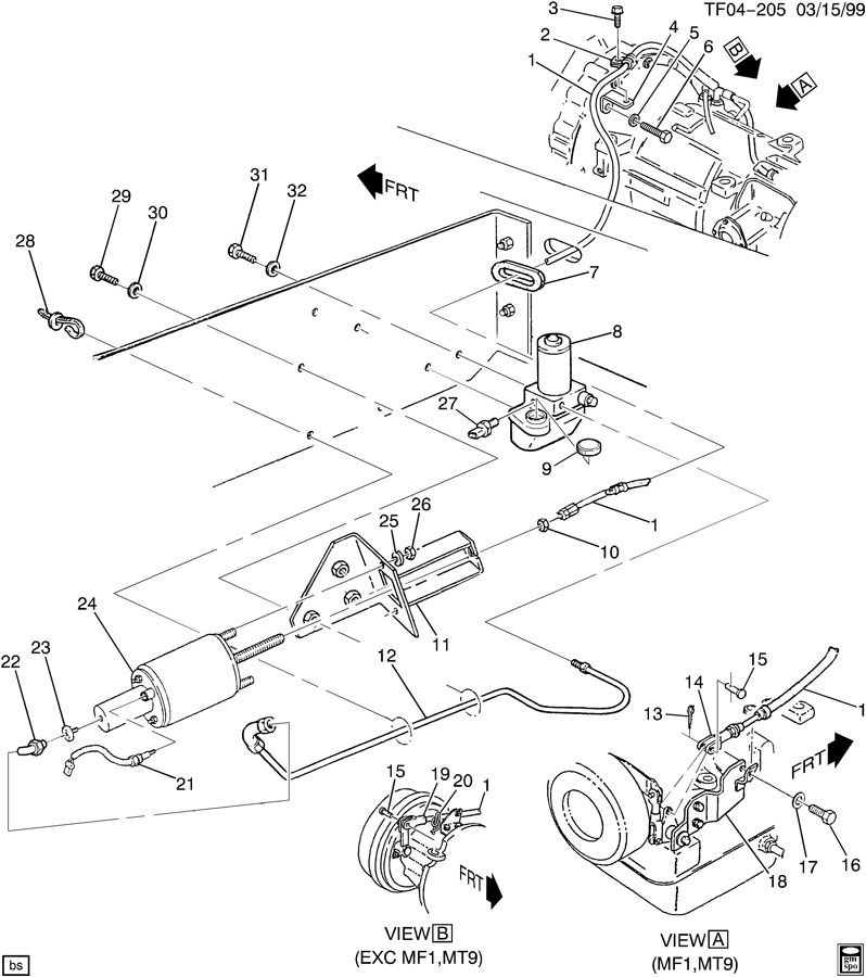 Wiring Diagram For 2004 Chevy Avalanche further Injection Pump My 97 Leaking Oil Like Sob 268261 besides 2010 Chevy Express 2500 Fuse Box further Oil Pressure Switch Location 2007 Envoy as well P 0996b43f80cb3de1. on 2008 chevy impala fuse box cover