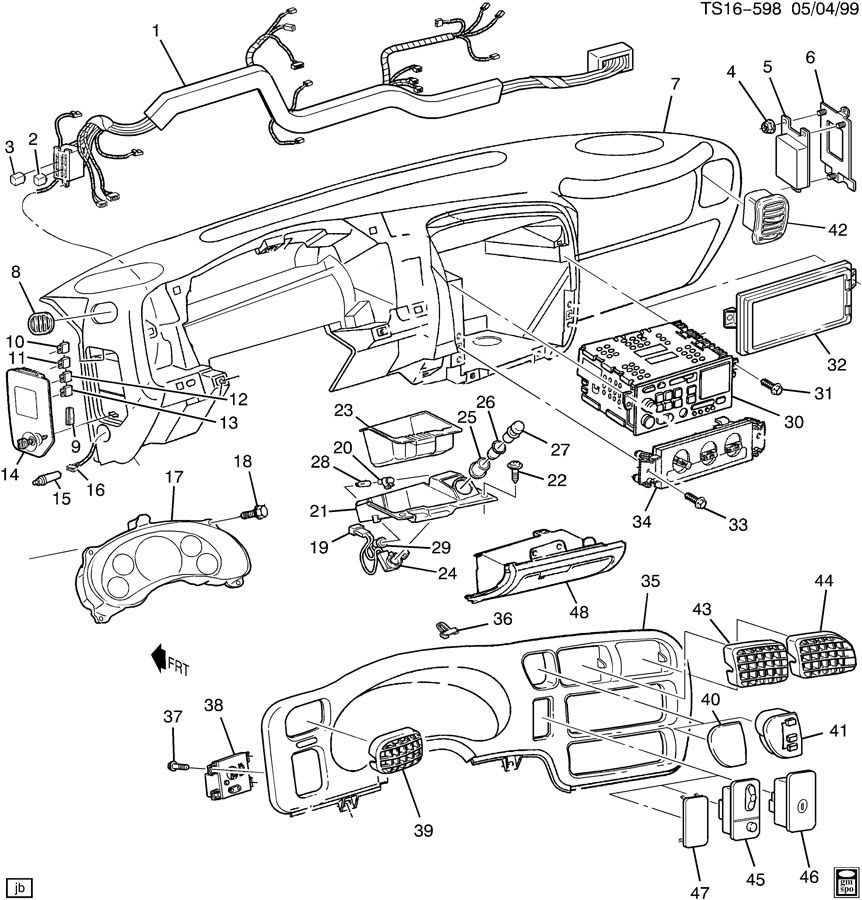 Diagram  Chevy Blazer Transfer Case Diagram Full Version Hd Quality Case Diagram
