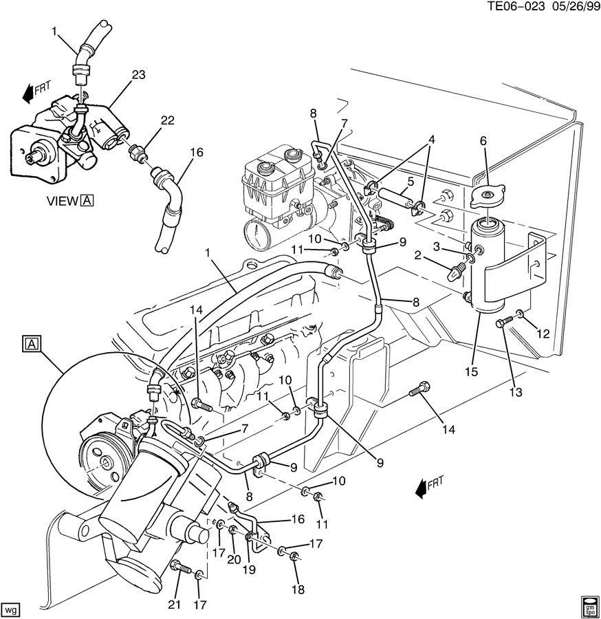 l21 engine diagram  engine  wiring diagram images