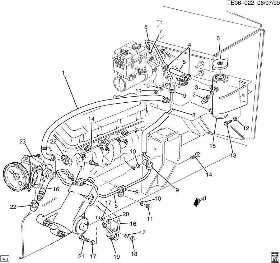 94666069 gm cap power brake booster cap p s fluid. Black Bedroom Furniture Sets. Home Design Ideas
