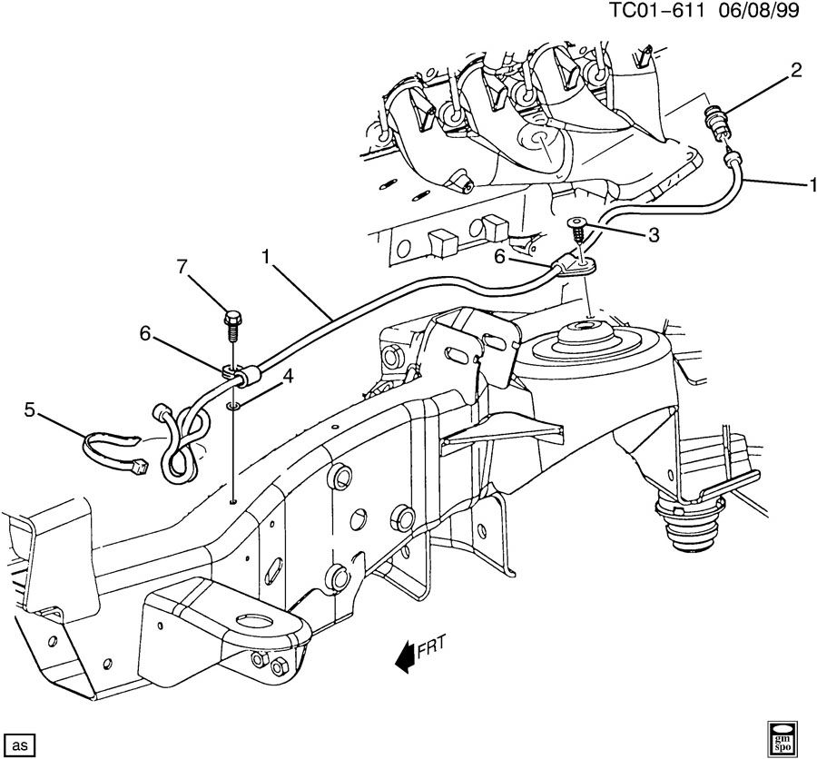 Gm L33 Engine Gm Free Engine Image For User Manual Download
