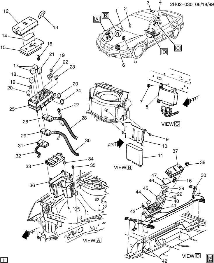 Fujitsu Mini Split Electrical Diagrams moreover Mechanical Blueprint Symbols also Air Energy Heat Pump Wiring Diagram Schematic moreover Clearvue Pump Wiring Diagram as well Nest Heat Pump Wiring Schematic. on water source heat pump piping diagram