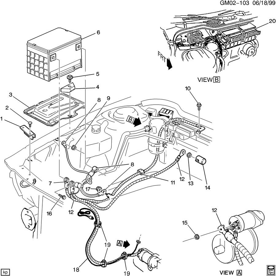 03 honda accord knock sensor location 03 free engine. Black Bedroom Furniture Sets. Home Design Ideas