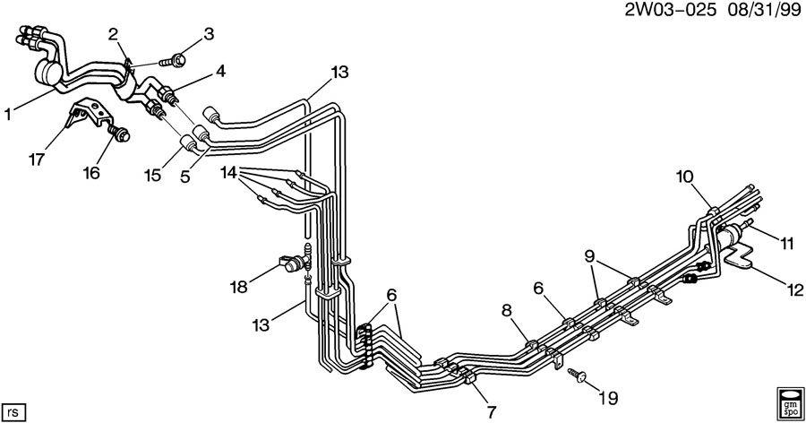 dauntless 225 wiring diagram  dauntless  get free image