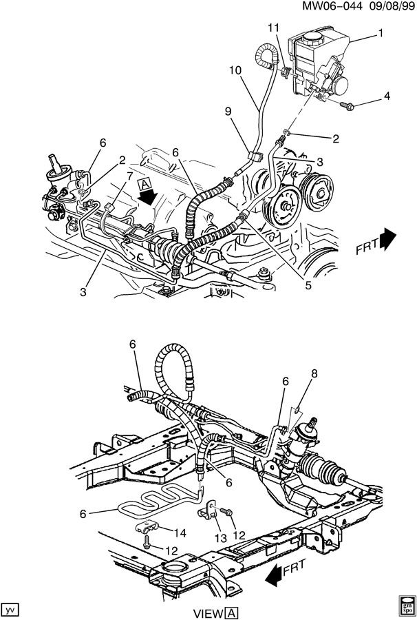 gm 3400 v6 engine diagram  gm  get free image about wiring