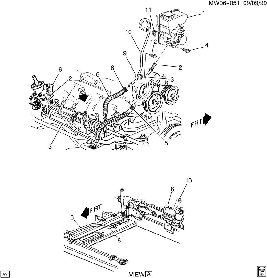 geo steering parts from car wholesale