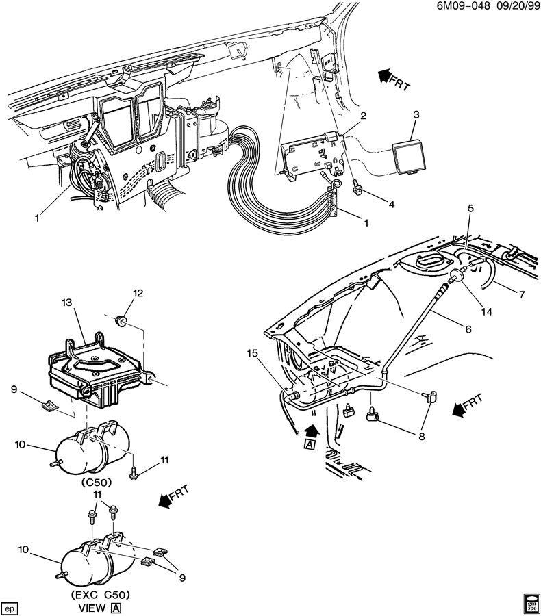 U0026 39 95 Seville Vacuum Accessories