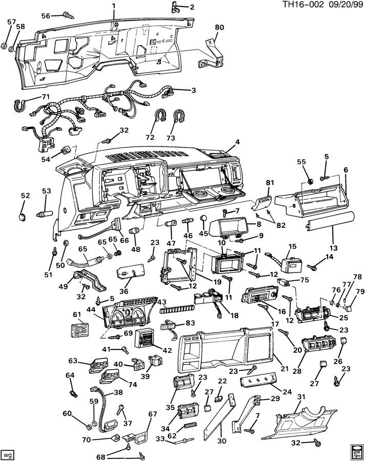 bush hog wiring diagram with Wiring Diagram 2009 Kodiak 5500 on Pda msgByThread together with Case 444 Parts Diagram in addition Bad Boy 6000zt Wiring Diagram additionally Ferguson Te20 Wiring Diagram additionally 6065 White Tractor Wiring Diagram.