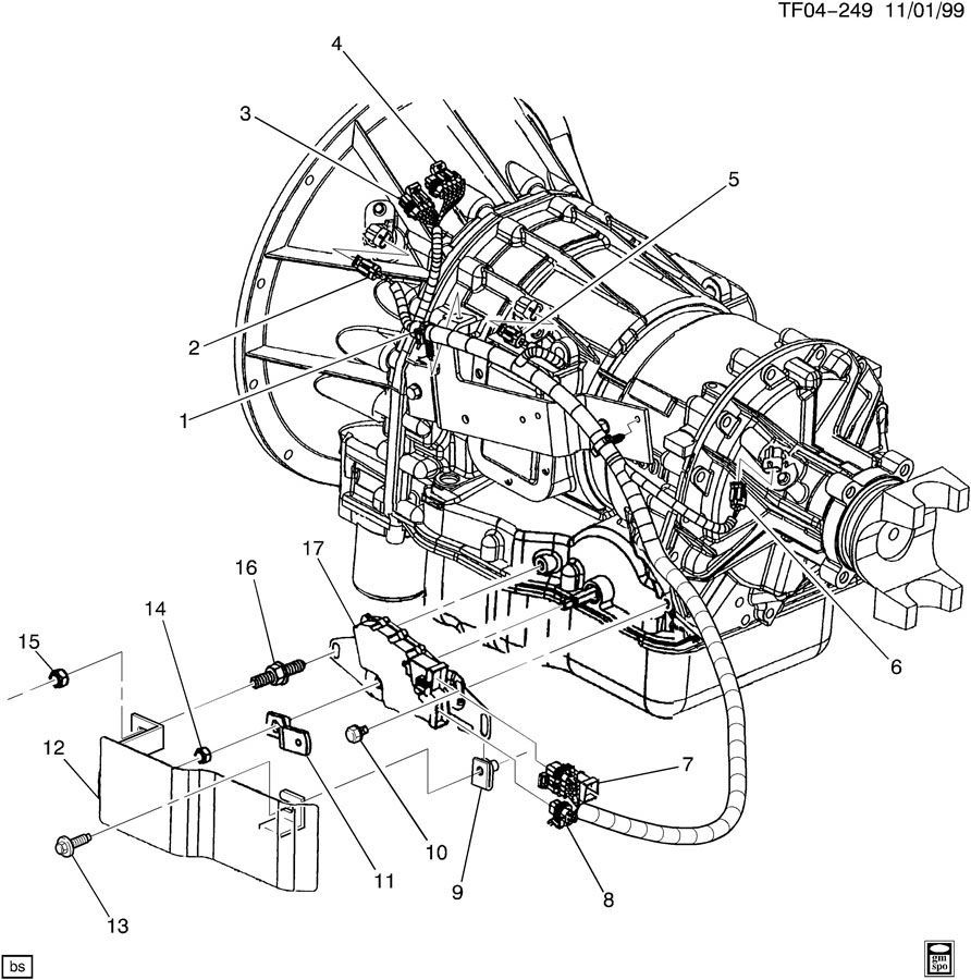 l6 engine diagram f1 engine diagram wiring diagram