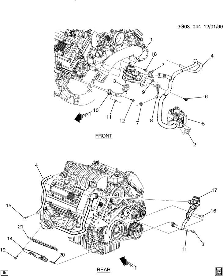 3 5 olds engine diagram  3  get free image about wiring