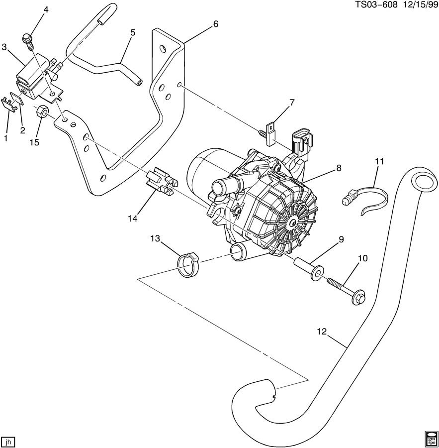 2000 prizm belt diagram with 2001 Chevy Cavalier Serpentine Belt Diagram on 2001 Chevy Cavalier Serpentine Belt Diagram besides Toyota Corolla Oil Pressure Switch Location also 1990 Toyota Truck Fuel Pump Wiring Diagram together with Chevrolet Tracker Wiring Diagram Body also Cadillac Catera Fuel Pump Location.