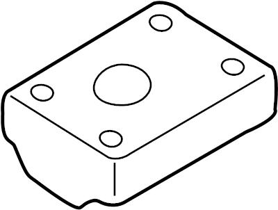 Vn Modore Engine Wiring Diagram as well Jeep Cj2a Electrical Wiring Diagram also 95 Ford F 900 Wiring Diagram in addition 1998 Volvo 740 Wiring Diagram besides Ef Falcon Wiring Diagram. on vn alternator wiring diagram