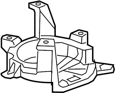 telephone wiring module telephone design wiring diagram