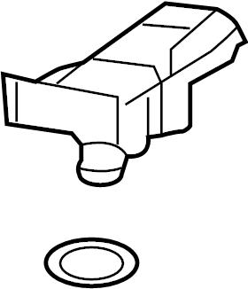 pt turbo transmission vw syncro transmission wiring