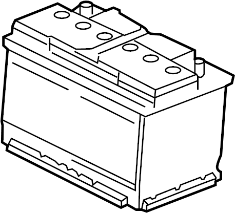 2004 Chevy Venture Wiper Parts Diagram together with Chrysler Sebring Convertible Exhaust System together with Chevrolet Blend Door Actuator Replacement furthermore Oem Gm Parts Diagrams further 94 Chevy Silverado Blend Actuator Location. on 2009 chevrolet silverado 2500 evaporator and heater parts diagram