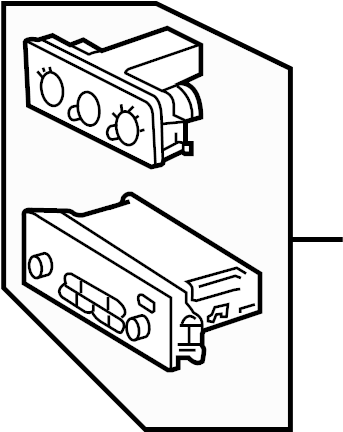 Hella Relay Schematic