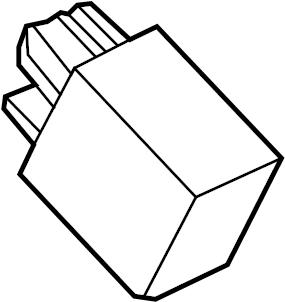 An on 2005 Nissan Altima Trim Parts Diagram