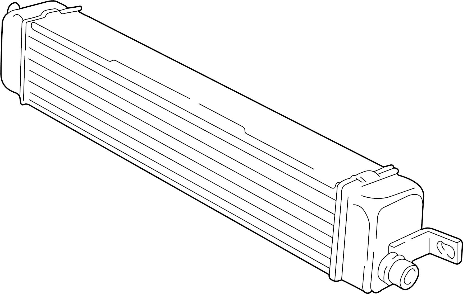 l33 engine diagram l16 engine wiring diagram