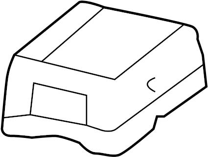 4x4 Explorer Transfer Case Wiring Diagram