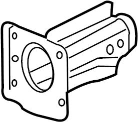 Chrysler Crankshaft Position Sensor Location Additionally 2007 Dodge moreover 6i3jk Gm C3500 Cam Sensor Location 2000 Chevy C3500 7 4 further Cadillac Srx Camshaft Sensor Location as well Mazda Rx 8 Crankshaft Sensor Location besides Chrysler 300 5 7 Engine Diagram. on gm camshaft position sensor location
