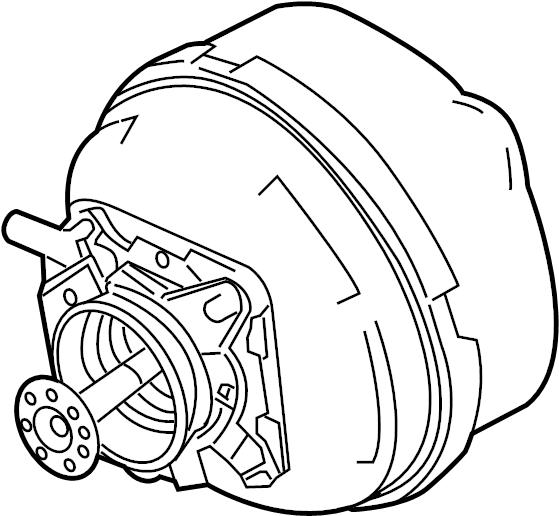 gm 3 6l vvt v6 engine diagrams gm 3 6l engine wiring