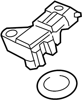 Trailer Wiring Harness Clips likewise Ford Escort 1997 Ford Escort Instrument Panel as well E36 Door Panel Removal likewise 2006 Silverado Drivers Door Exploded View moreover F100 Clips To Hold Wire Harness To Frame. on ford wire harness clips
