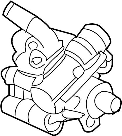 Scion Xb Alternator Wiring Diagram Eklablog Co