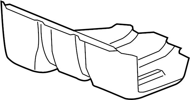 chevy luv engine parts diagram free wiring diagram for you Jeep Wrangler Body Parts Diagram ecotec 4 cylinder turbo engine imageresizertool chevy traverse parts diagrams chevy 5 3 engine diagram