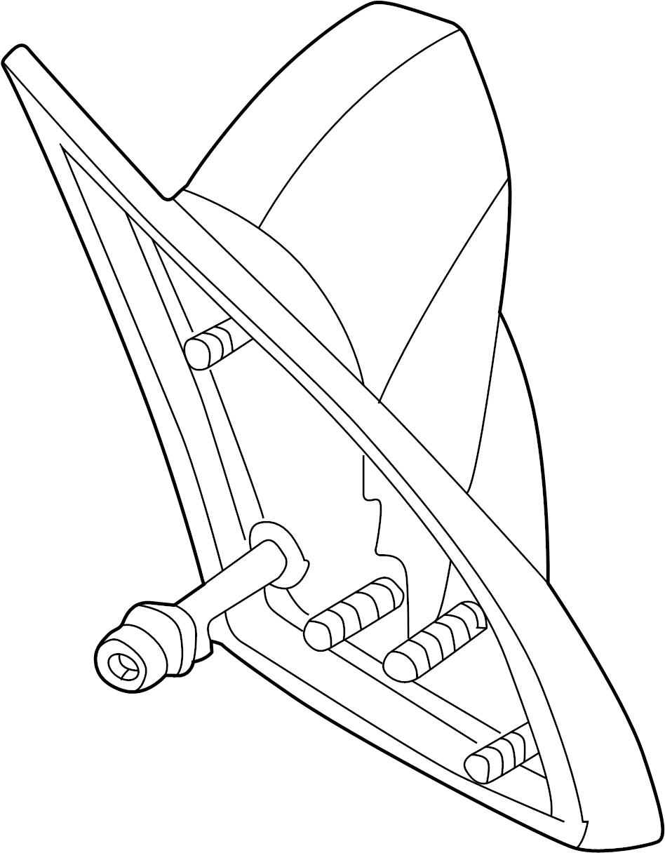 2002 buell blast wiring diagram auto electrical wiring diagram