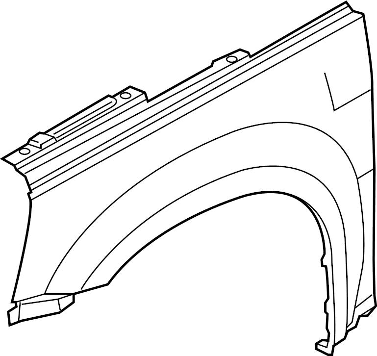 wiring diagram 2008 chevy malibu starter replacement