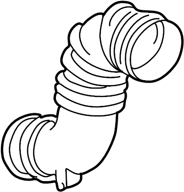 Diagram 2001 Volkswagen Jetta V6 2 8l Serpentine Diagram Schematic