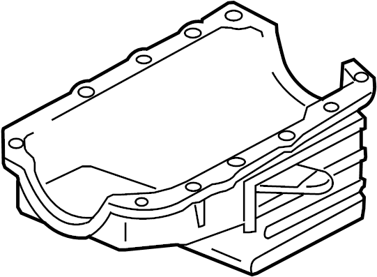 Chevy 3 5l Engine Parts Diagram