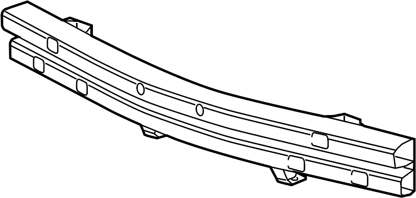 gm wiring harness retainer valve retainer wiring diagram