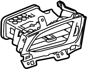 gm window switch wiring diagram with Gm Door Lock Cover on Gm Door Lock Cover likewise Sel Truck Fuel Filters likewise 2002 Silverado Trailer Wiring Diagram likewise Geo Prizm Fuel Pump Relay Location Free Engine besides 96 Chevy S 10 Blower Motor Relay Location Diagram.