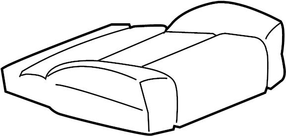 Parts besides Parts besides 23438514 besides Parts in addition Moen T8343ep15cbn  mercial   Trim Posi 3f Dvrtr Ts 15ep Hh Brushed Nickel. on jet trim kits