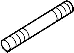 Gm A C Compressor Wiring