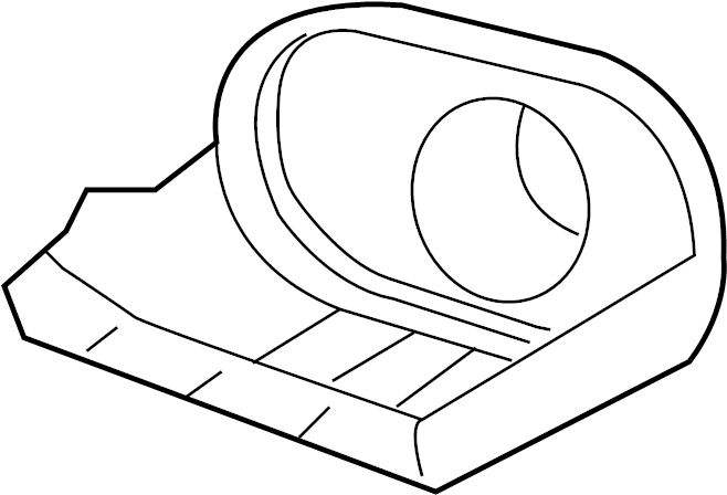 2004 dodge ram serpentine belt diagram