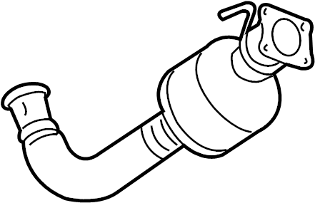 03 Chrysler Sebring Fuse Box Location furthermore 05 Scion Tc 2 4 Engine likewise Hyundai Sonata Engine Diagram furthermore Nissan Armada Belt Diagram together with Wiring Diagram 2008 Chrysler Sebring Sedan. on fuse box diagram for 2005 nissan altima 2 5